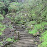 Step to Korigad