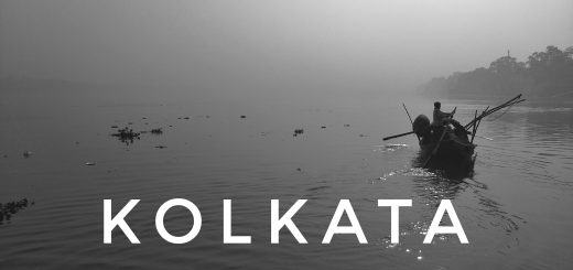 Mumbai to kolkata