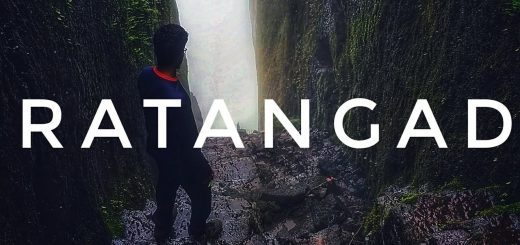 Ratangad