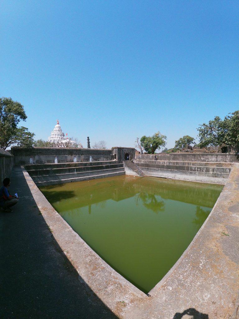 Apsara Jalashay